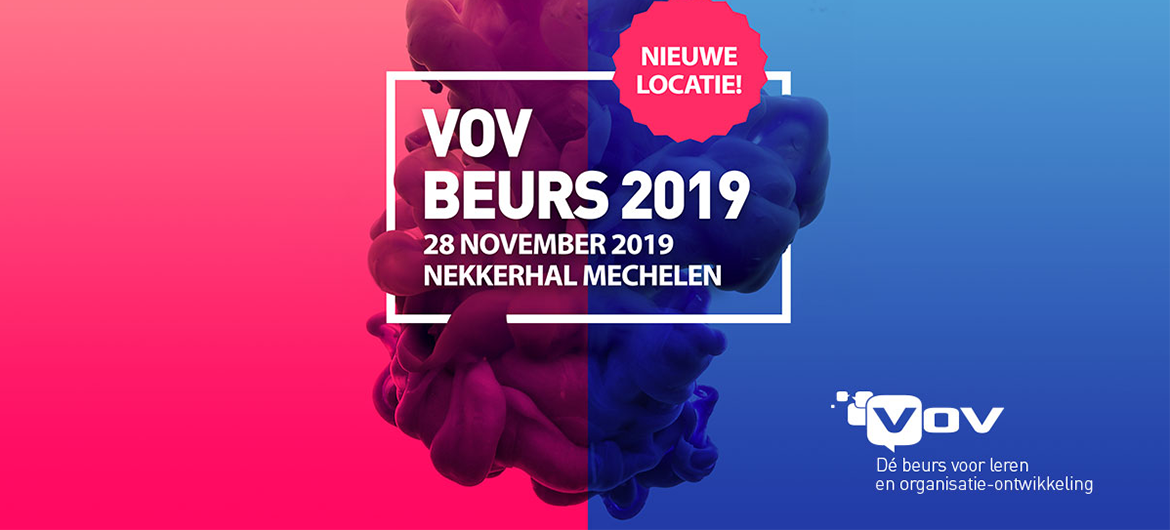 Beurs2019 Cover