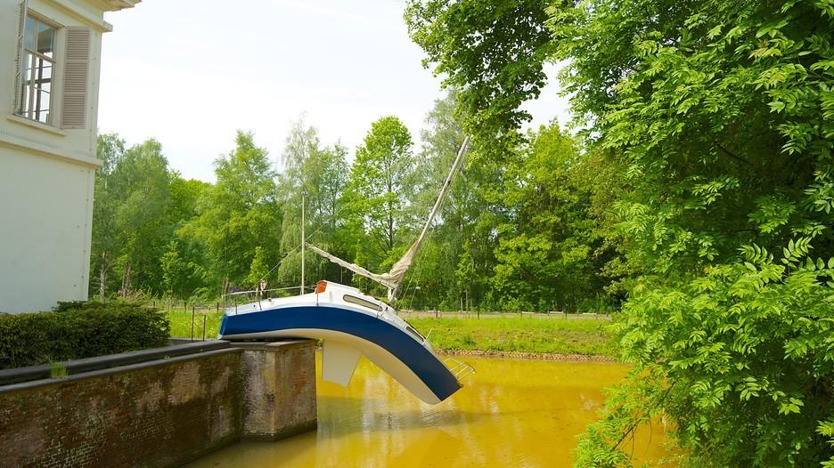 Middelheim Park 49997