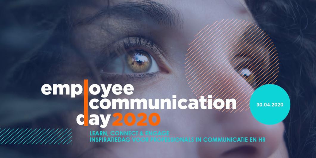 Employee Communication Day