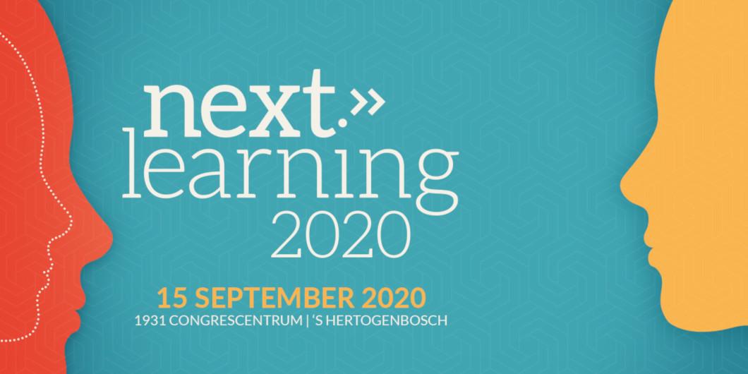 Nextlearning20