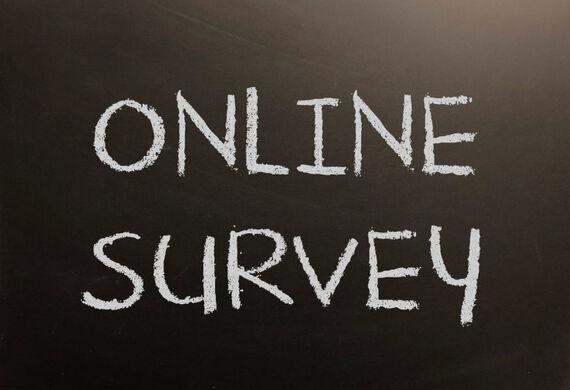 Survey