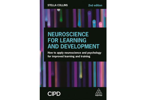 Neuroscience For Learning And Development Cover