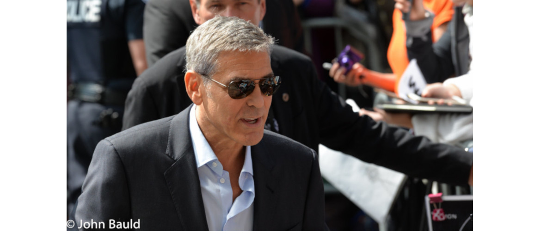 Clooney 500