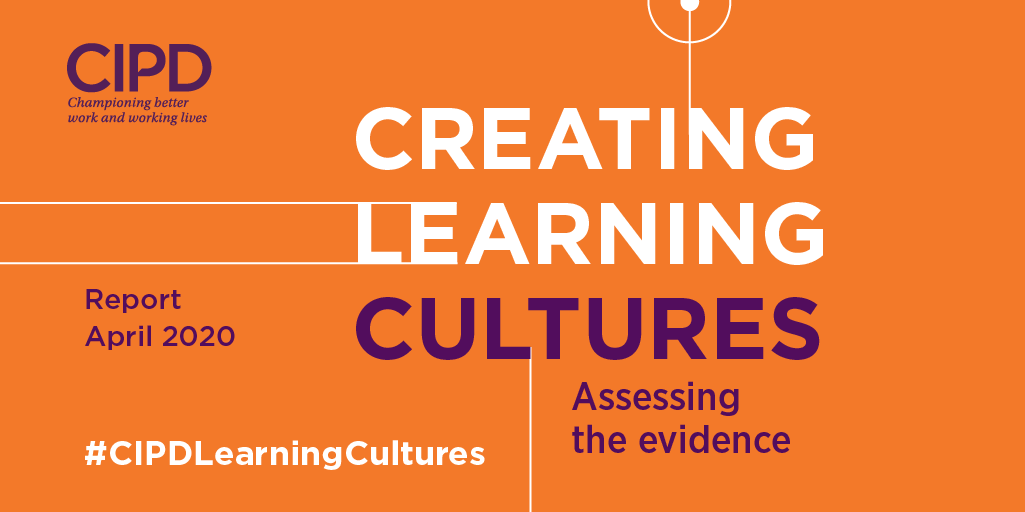 Creatinglearningcultures